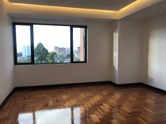Apartamento en Venta Zona 15 - thumb - 71826