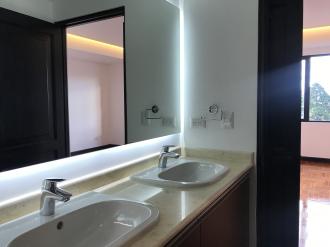 Apartamento en Venta Zona 15 - thumb - 71827