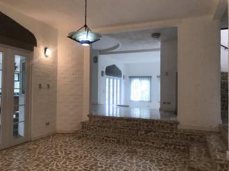 Casa en Venta en Santa Rosalía - thumb - 102688
