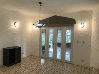 Casa en Venta en Santa Rosalía - thumb - 102689
