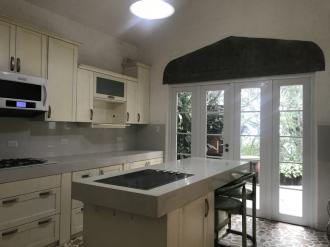 Casa en Venta en Santa Rosalía - thumb - 102690