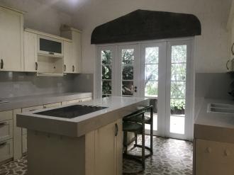 Casa en Venta en Santa Rosalía - thumb - 102692