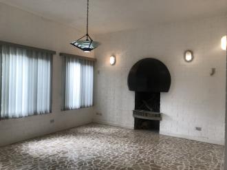 Casa en Venta en Santa Rosalía - thumb - 102693