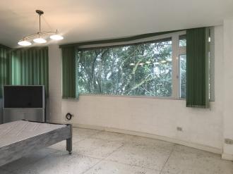 Casa en Venta en Santa Rosalía - thumb - 102696