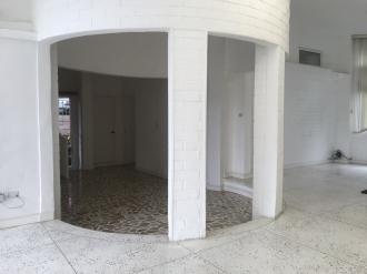 Casa en Venta en Santa Rosalía - thumb - 102697