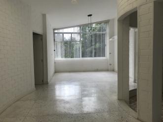 Casa en Venta en Santa Rosalía - thumb - 102698