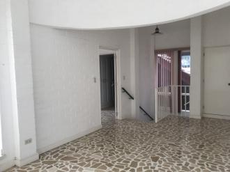 Casa en Venta en Santa Rosalía - thumb - 102699