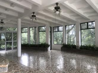 Casa en Venta en Santa Rosalía - thumb - 102700