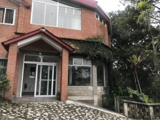 Casa en Venta en Santa Rosalía - thumb - 102701