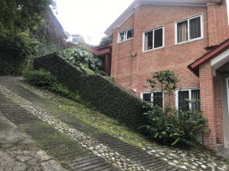 Casa en Venta en Santa Rosalía - thumb - 102702