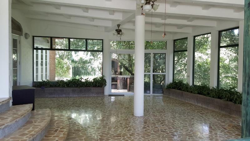 Casa en Venta en Santa Rosalía - large - 33455