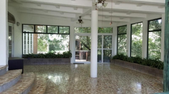 Casa en Venta en Santa Rosalía - thumb - 33455