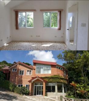 Casa en Venta en Santa Rosalía - thumb - 33460