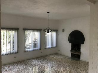 Casa en Venta en Santa Rosalía - thumb - 33703