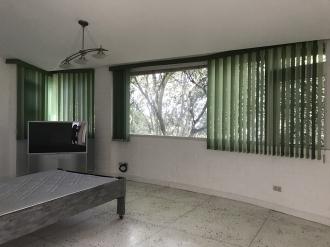 Casa en Venta en Santa Rosalía - thumb - 33704