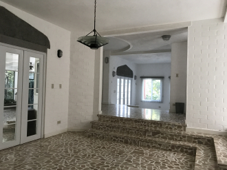 Casa en Venta en Santa Rosalía - thumb - 33705