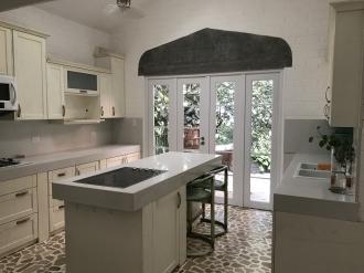Casa en Venta en Santa Rosalía - thumb - 33706
