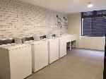 Apartamento en Torre Barcelona zona 9 - thumb - 33570