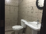 Apartamento en Torre Barcelona zona 9 - thumb - 33571