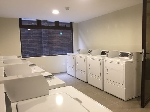 Apartamento en Torre Barcelona zona 9 - thumb - 33574