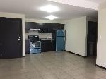Apartamento en Torre Barcelona zona 9 - thumb - 33575
