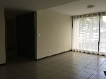 Apartamento en Torre Barcelona zona 9 - thumb - 33577