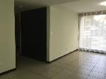Apartamento en Torre Barcelona zona 9 - thumb - 33578