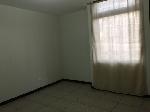 Apartamento en Torre Barcelona zona 9 - thumb - 33579