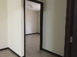 Apartamento en Torre Barcelona zona 9 - thumb - 33580
