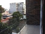 Apartamento en Torre Barcelona zona 9 - thumb - 33582