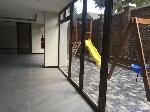 Apartamento en Torre Barcelona zona 9 - thumb - 33584