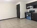 Apartamento en Torre Barcelona zona 9 - thumb - 33586