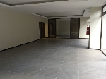 Apartamento en Torre Barcelona zona 9 - thumb - 33587