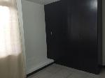 Apartamento en Torre Barcelona zona 9 - thumb - 33588