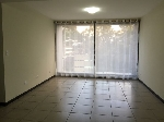 Apartamento en Torre Barcelona zona 9 - thumb - 33593