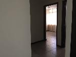 Apartamento en Torre Barcelona zona 9 - thumb - 33597