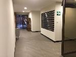 Apartamento en Torre Barcelona zona 9 - thumb - 33598
