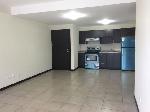 Apartamento en Torre Barcelona zona 9 - thumb - 33600