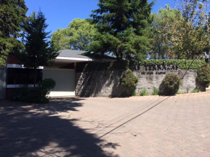 Preciosa Casa en venta/renta en zona 16 - large - 37030