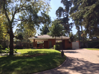 Preciosa Casa en venta/renta en zona 16 - thumb - 37031