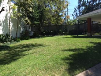 Preciosa Casa en venta/renta en zona 16 - thumb - 37033