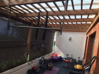 Preciosa Casa en venta/renta en zona 16 - thumb - 37035
