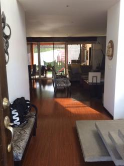 Preciosa Casa en venta/renta en zona 16 - thumb - 37038