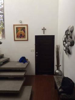Preciosa Casa en venta/renta en zona 16 - thumb - 37040