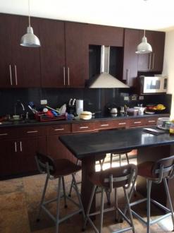 Preciosa Casa en venta/renta en zona 16 - thumb - 37043