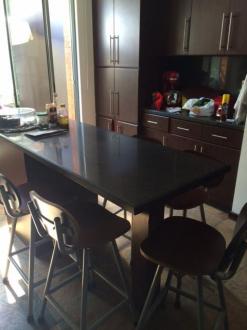 Preciosa Casa en venta/renta en zona 16 - thumb - 37044