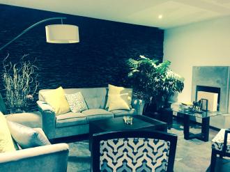 Preciosa Casa en venta/renta en zona 16 - thumb - 37045