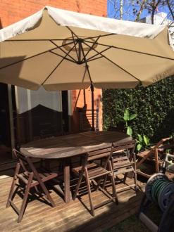 Preciosa Casa en venta/renta en zona 16 - thumb - 37046