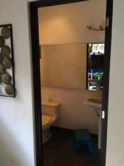 Preciosa Casa en venta/renta en zona 16 - thumb - 37047
