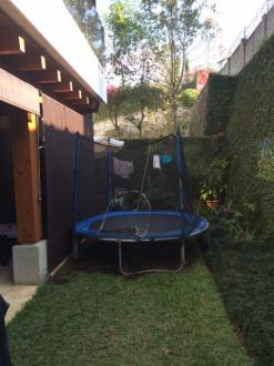 Preciosa Casa en venta/renta en zona 16 - thumb - 37048